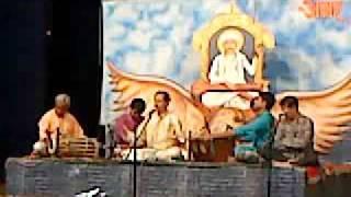 Amar Tuka Zala(Aamhi Jato Aamchya Gawa)