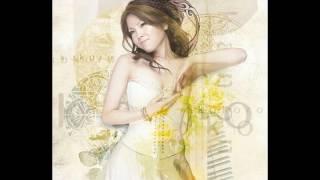 Singer:カノン Kanon. Album: Kokoro. Enjoy it!.