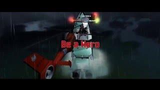 Chopper Hero Official Trailer
