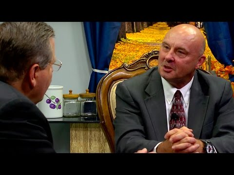 Upcoming Water Baptism Debate Discussion