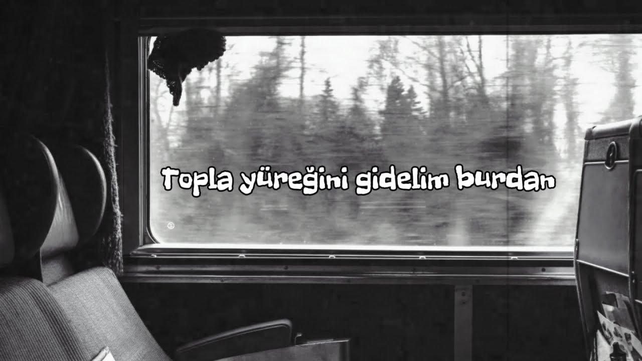 TÜRKAN HAZAL - DERİKO (Official Video)
