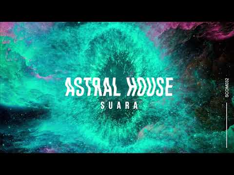 Neil Flynn - Aris (Original Mix) [Suara]