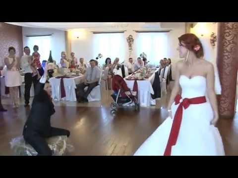 Single zespo  weselny