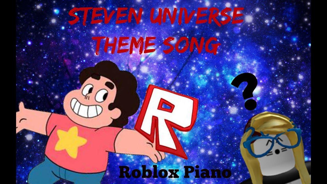 Steven universe theme song mp3 download free