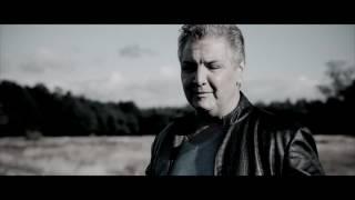 Rene Froger - Als Je Me Lief Hebt (Officiële videoclip)