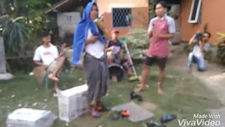 India versi Indonesia ngakak lucu banget😂 😂