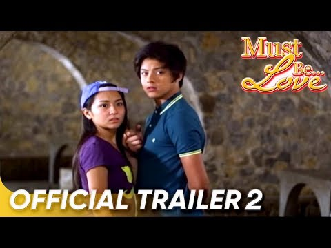 shes dating the gangster full movie tagalog part 3 kathniel Posts about she's dating the gangster the fact still remains that it was a kathniel movie as the story progresses and when we got into the middle part:.