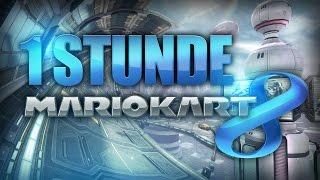 1 STUNDE PURE UNTERHALTUNG | SpontanaBlack