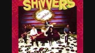 the shivvers-no substitutes.WMV