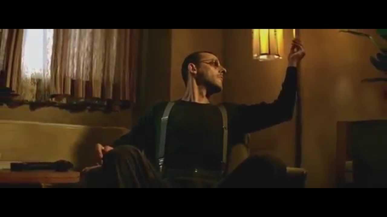 Download Thomas Newman - Mental Boy (American Beauty OST). Fan-Made Music Video (HD)