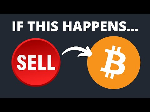 this-can-put-an-end-to-bitcoin