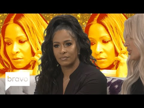 rhoa:-shereé-doesn't-give-a-sh*t-what-the-ladies-think-of-tyrone-(s10,-e15)-|-after-show-|-bravo