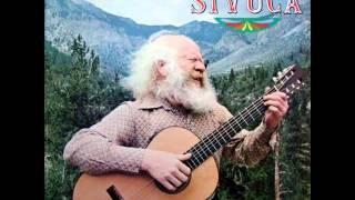 Sivuca - Ponteio - 1973