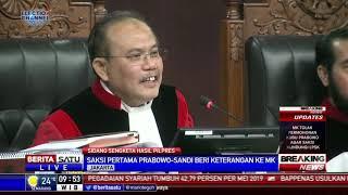 Download Pembahasan Juru Bicara Masing-Masing Pihak Menuai Perdebatan Mp3 and Videos