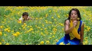 Prem Rog Song - Jova Jankhe -  Prem Rog gujarati Movie 2014
