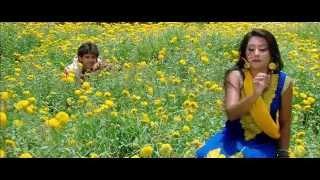 Prem Rog Song - Jova Jankhe -  Prem Rog gujarati Movie 2014