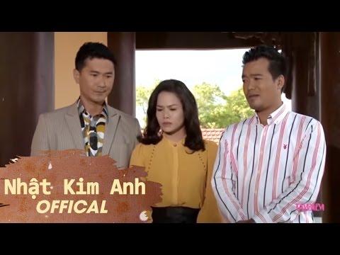 Thương Chồng - Nhật Kim Anh [Official]