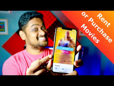 how-to-rent-/-purchase-movies-on-iphone-&-ipad!-[2019]