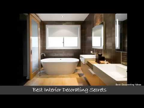 bathroom-design-brown-and-white-|-the-best-small-&-functional-modern-bathroom-design-picture