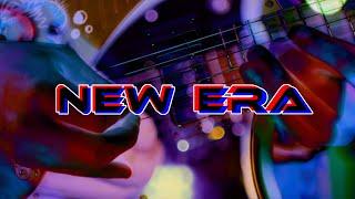 New Era by Franco Colon, Glooms Garcia & Leifer