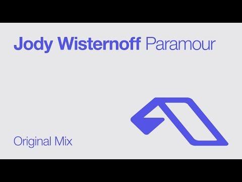Jody Wisternoff - Paramour