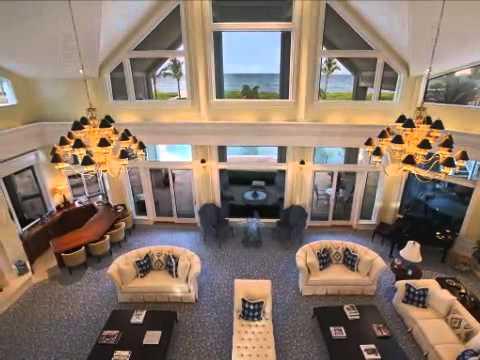 Real estate for sale in Stuart Florida - MLS# 371341