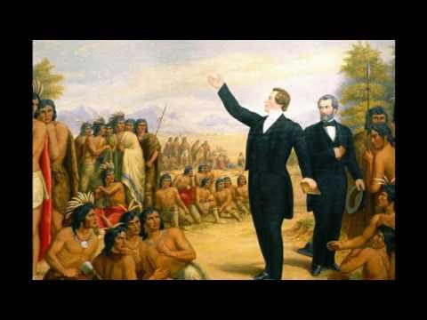Top Ten Fallacies of Mormonism #2 Book of Mormon