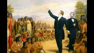 Problems with Mormonism #2 Book of Mormon