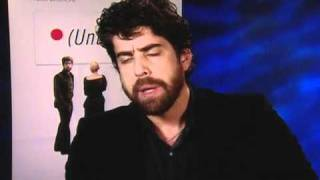 (Untitled) - Exclusive: Adam Goldberg Interview