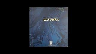 Обои Bernardo Bartalucci AZZURRA – полный обзор каталога