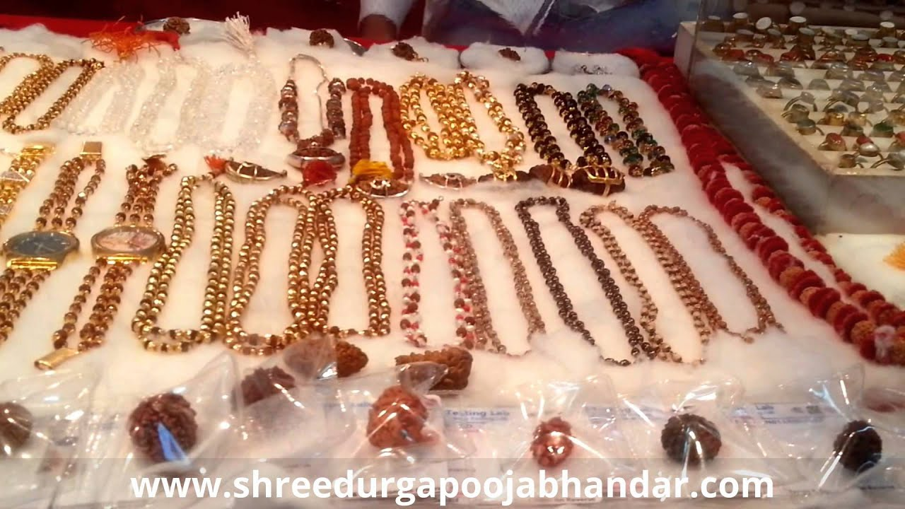 Original Nepali Rudraksha|Rudraksha Wholesaler|Rudraksha Siddhamala|All  Types of Rudraksha