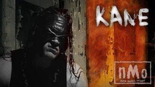 ⇒ Kane theme song cover ••• WWE