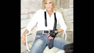 I Should Have Known Better - Samantha Fox  2010
