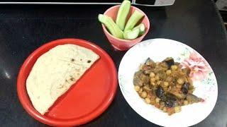 يوم كامل من الأكل فى الصيام المتقطع | الصيام المتقطع لكسر ثبات الوزن|شرح الصيام المتقطع.