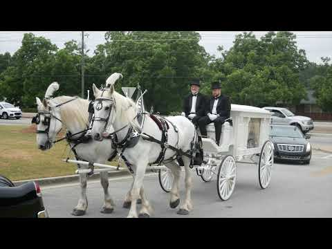 Tri-Cities Funeral Home, Inc.