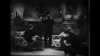 Condemned to Live (1935) VAMPIRE