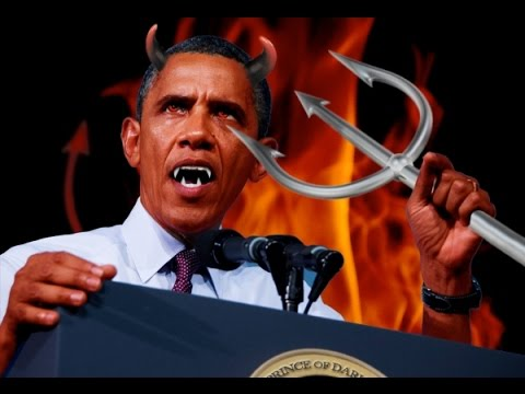 Satanic Illuminati Gay Agenda Exposed!! [Full Documentary] 2015