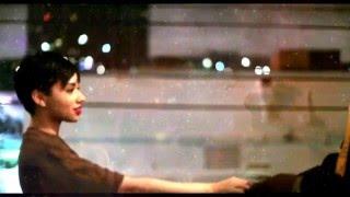 Vinny Virgo - Radiance (Official Video) Dir By Pablo Vasquez