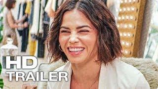 СВАДЕБНЫЙ ГОД Русский Трейлер #1 (2019) Сара Хайланд, Мэтт Шайвли Comedy Movie HD
