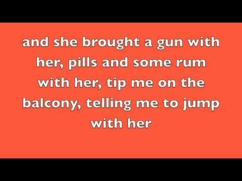 Girl On Fire Alicia Keys Inferno Version) Ft Nicki Minaj Lyrics