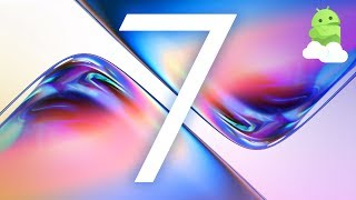 OnePlus 7 Pro: Specs, launch date + everything we know so far!