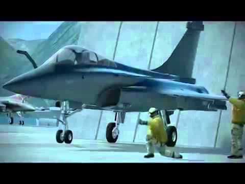 join Bangladesh  air force