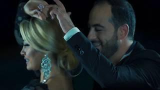 Gor Harutyunyan Srtis Aghjikn Es  /Premiere/ 2019