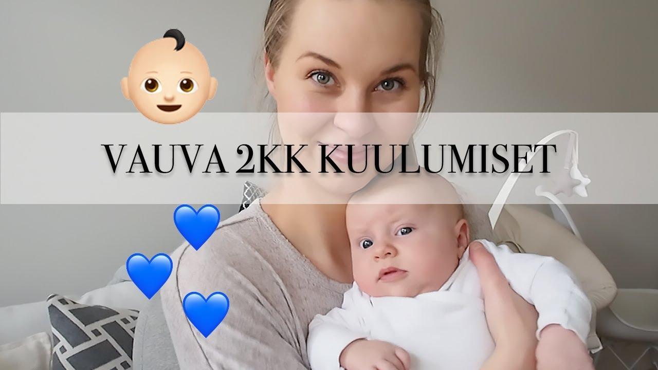 Vauva 2kk