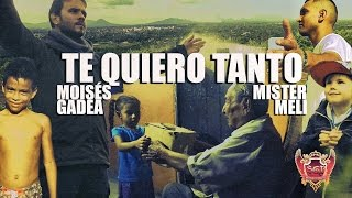 popular videos moisés gadea