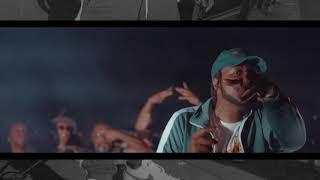 Pressure - The Real Yung LA