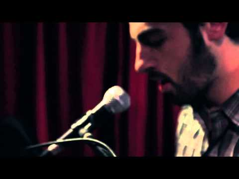 """Ari Hest's """"How Would I Know"""" - Official Video"""