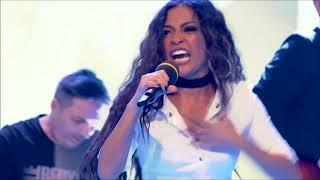 Jukebox feat Bella Santiago - Auzi Cum Bate