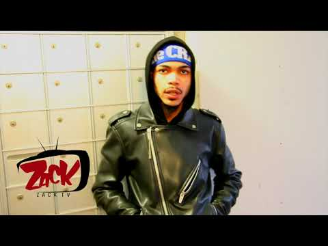 Far Rockaway, Queens | Tone Wave Talks Home Of Stack Bundles & Chinx | Shot By @TheRealZacktv1