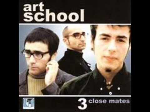 Art School-Your little sister mp3